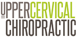 Upper Cervical Chiropractic | Greenville, SC Chiropractor